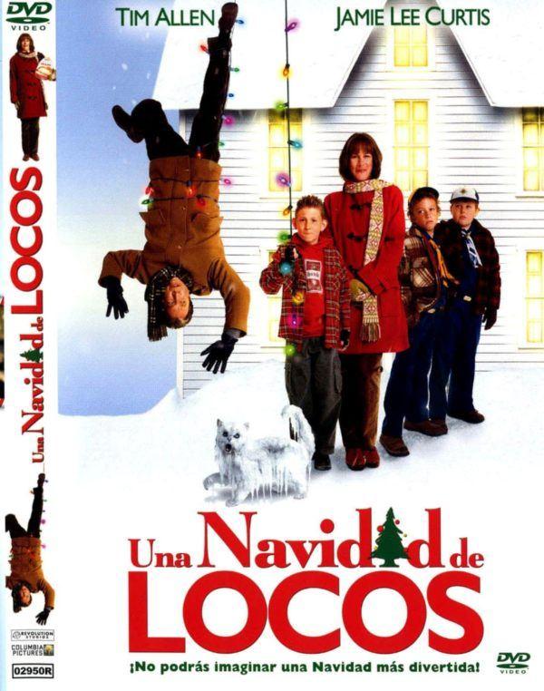 mejores-peliculas-de-navidad-para-ninos-una-navidad-de-locos