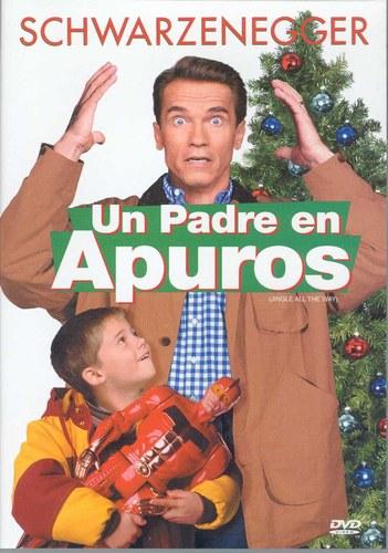 un-padre-en-apuros navidad