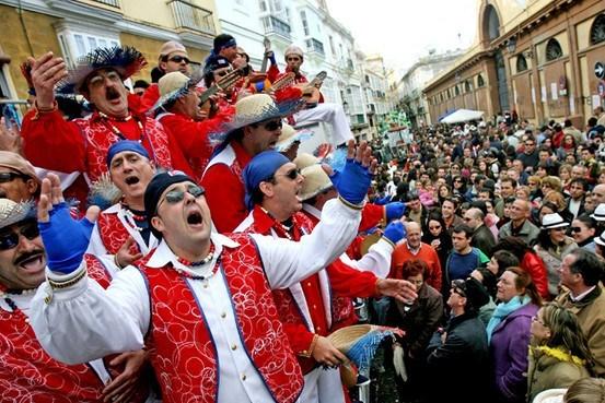 chirigotas-del-carnaval-cadiz