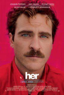 Las mejores películas románticas para San Valentín 2016