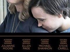 Películas de temática gay 2015