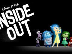 Próximos estrenos de cine de cine infantil 2015
