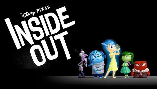 pelicula inside out estreno 2015