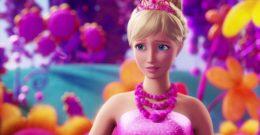 Las mejores películas Barbie para niñas y niños