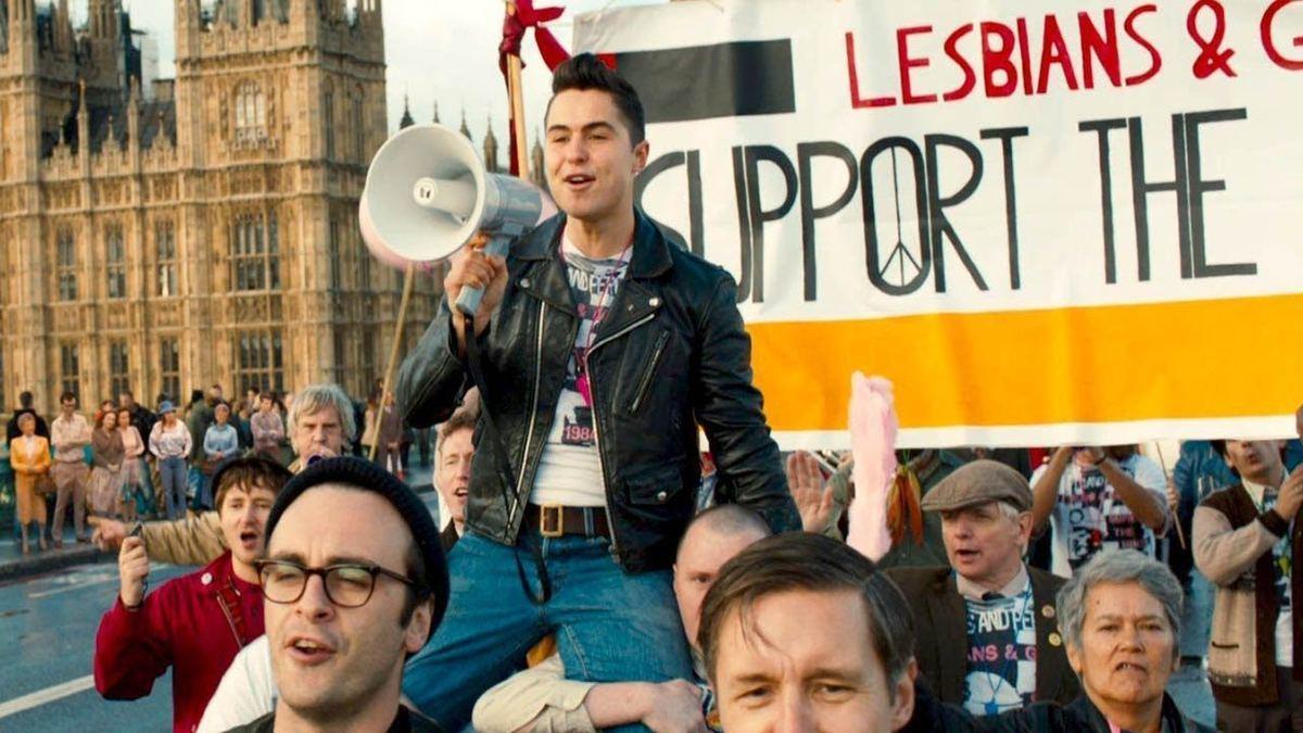 Homo Film