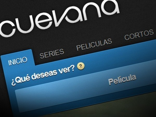cuevana tv