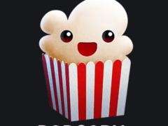 Páginas para ver películas online gratis 2015