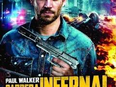 Las mejores películas de acción de Paul Walker