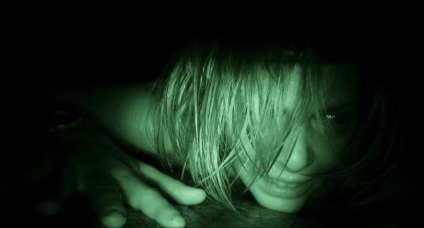rec-2007-pelicula
