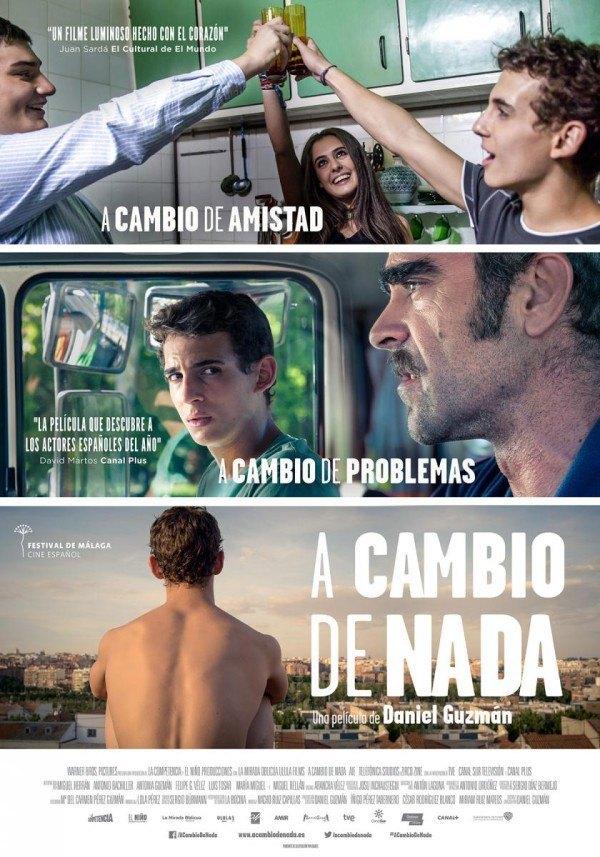 A_cambio_de_nada