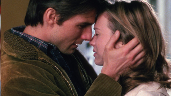 frases romanticas jerry maguire