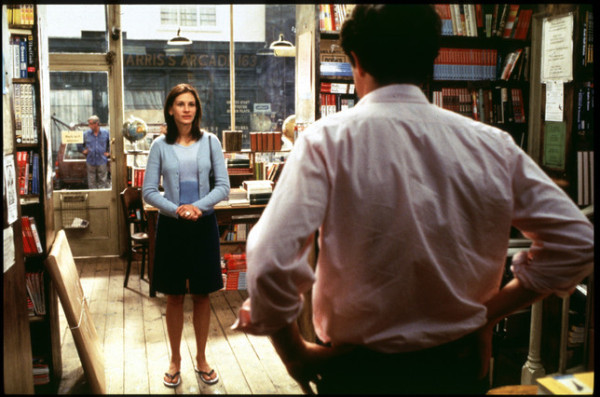 frases romanticas notting hill