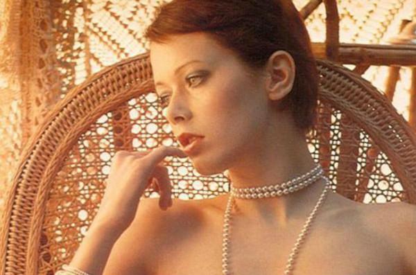 peliculas-de-erotismo-las-mejores-escenas-erticas-del-cine-emmanuelle