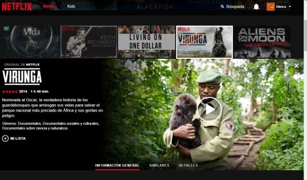 listado-de-documentales-disponibles-en-netflix-espana-completo