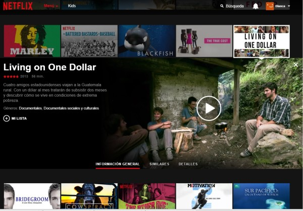 listado-de-documentales-disponibles-en-netflix-espana-completo-apuesta-netflix