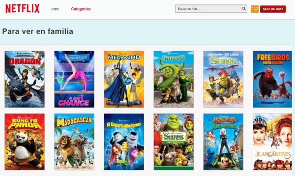 listado-de-peliculas-infantiles-y-familiares-disponibles-en-netflix-espana