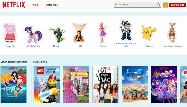 listado-de-peliculas-infantiles-y-familiares-disponibles-en-netflix-espana-servicio-kids