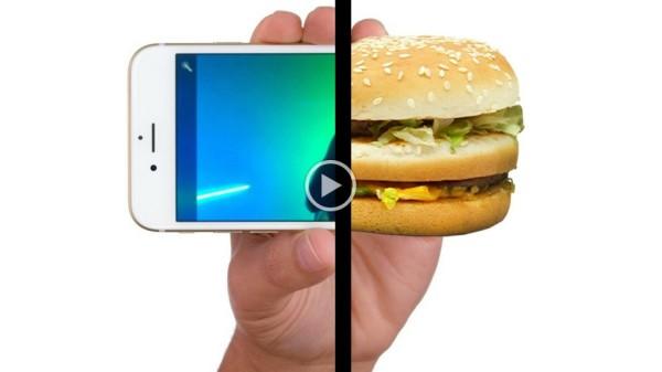 Apple.mcdonalds