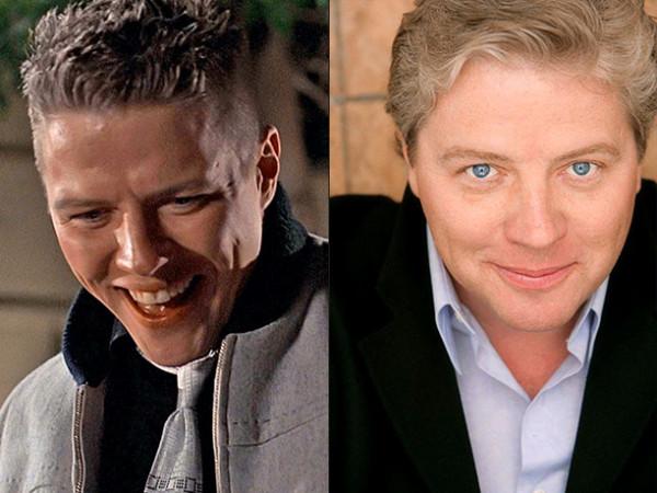 que-fue-de-los-actores-de-regreso-al-futuro-tom-wilson