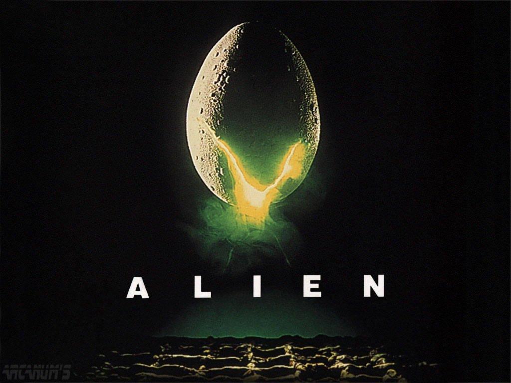 las-10-mejores-peliculas-de-miedo-de-la-historia-alien