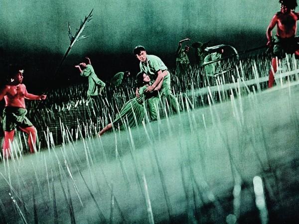 mejores-peliculas-de-terror-japonesas-Jigoku