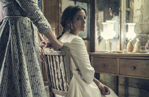 nominados-a-los-goya-2016-actores-y-peliculas-La-novia