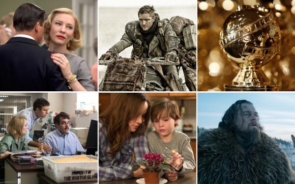nominados-a-los-premios-globos-de-oro-o-golden-globe-de-2016-peliculas