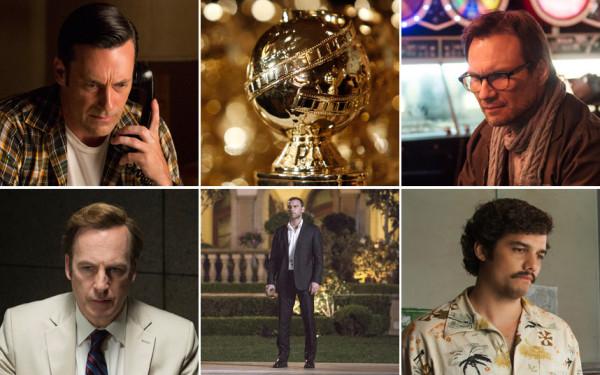 nominados-a-los-premios-globos-de-oro-o-golden-globe-de-2016-series