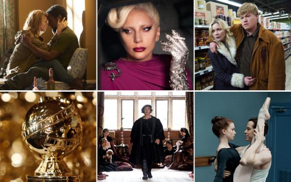 series-nominadas-a-los-globos-de-oro-2016