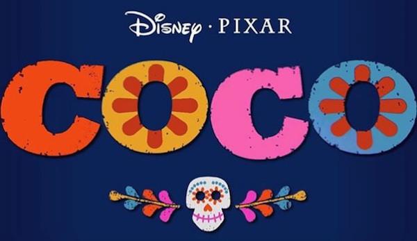 estrenos-peliculas-infantiles-2017-coco
