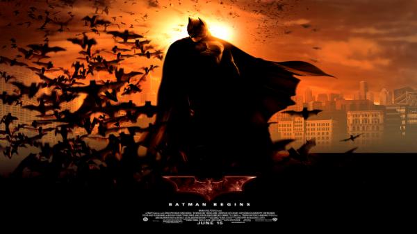 las-mejores-peliculas-de-accion-batman-begins