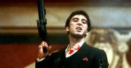 Las 60 mejores películas de acción de la historia