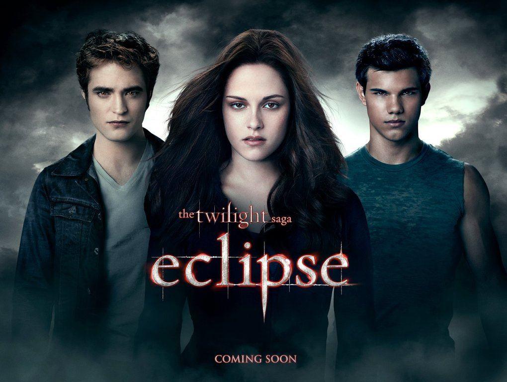 peliculas-de-amor-eclipse-crepusculo