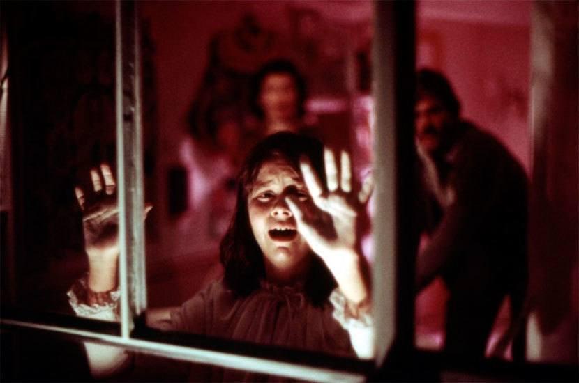 21 películas de terror basadas en hechos reales para ...