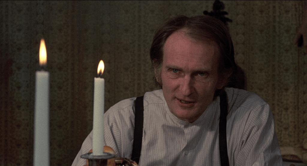 21 películas de terror basadas en hechos reales para Halloween 2019 ...
