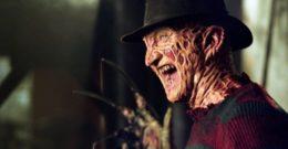 Los 20 mejores asesinos de las películas de terror para Halloween 2018
