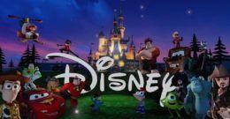 Las mejores películas de Disney y Pixar de la historia