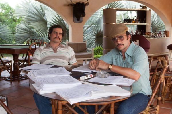 mejores-series-de-netflix-narcos-pablo-escobar