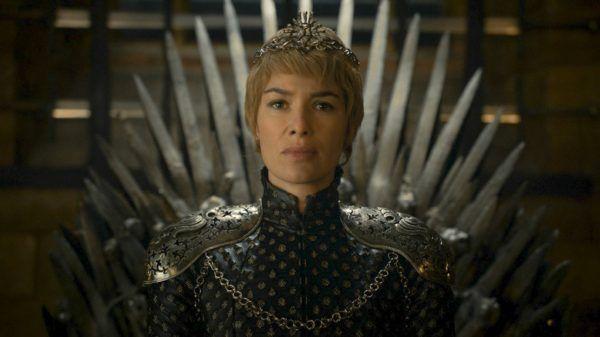 mejores-series-juego-tronos