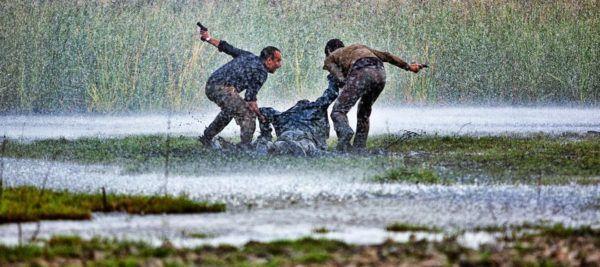 peliculas-españolas-isla-minima-lluvia
