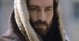 Las 10 mejores películas cristianas de la historia