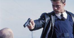 Las 30 mejores películas de intriga de la historia