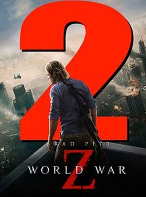 mejores-peliculas-zombis-guerra-mundial-z-2-sensacine