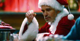 Las mejores películas de Navidad para niños en 2018