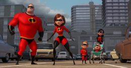 Las mejores películas de animación 2018