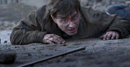 Todas las películas Harry Potter y su orden