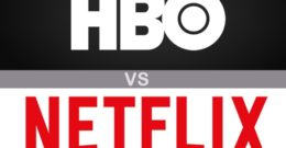 Netflix VS Amazon Prime: ¿cuál elegir? – COMPARATIVA 2018