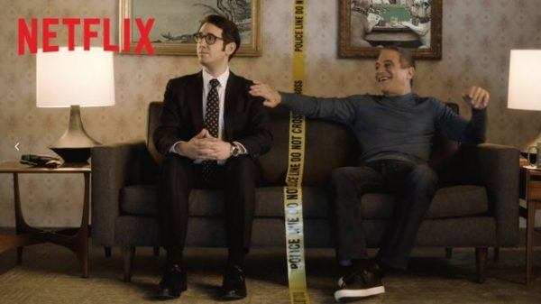 estrenos-de-netflix-goodcop-youtube