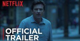 Los estrenos de Netflix en 2018