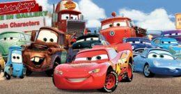 Mejores películas de Disney en Netflix 2018